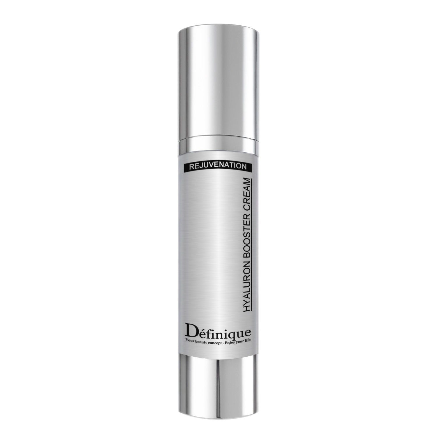 hyaloron-booster-cream-tube