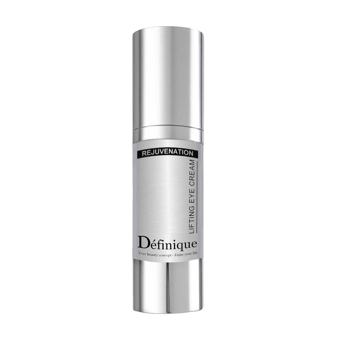 anti-aging-augencreme-lifting-eye-cream-definique-kosmetik
